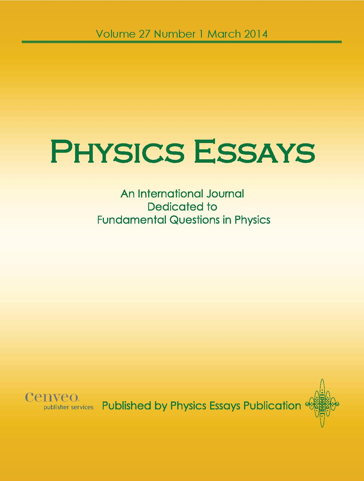 The Dynamic Steady State Universe The New Cosmology PEcover%282014Mar%29